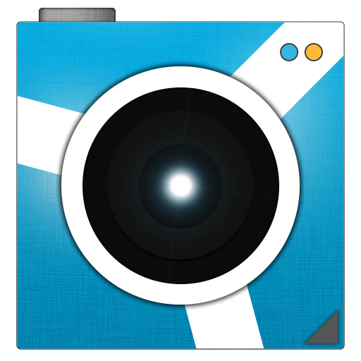 Snapy The Floating Camera 1.1.9.2