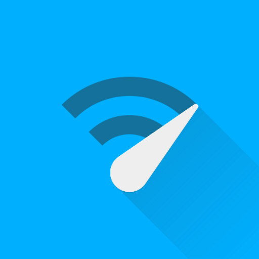 Network Speed – Monitoring – Speed Meter 2.4.2