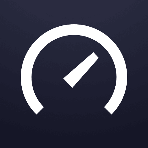 Speedtest by Ookla Full 4.6.3