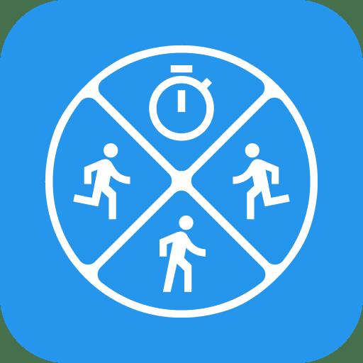 Start Running. GPS Run Tracker Full 4.05