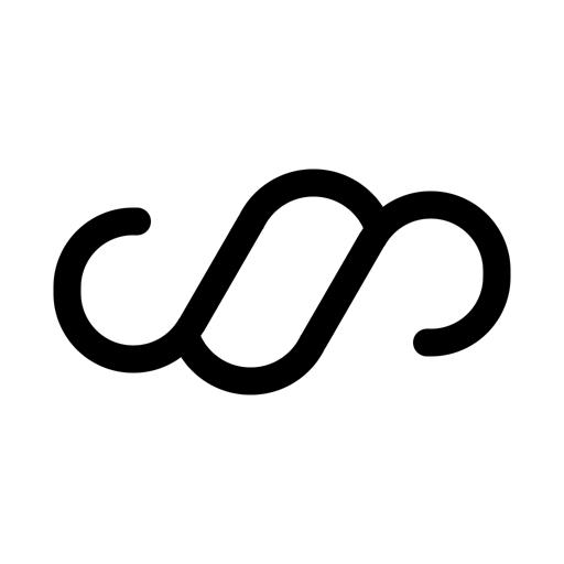 StoryArt – Insta story editor for Instagram Pro 3.2.2