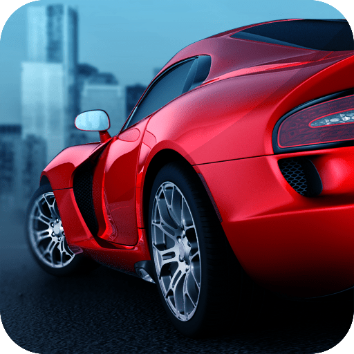 Streets Unlimited 3D 1.09