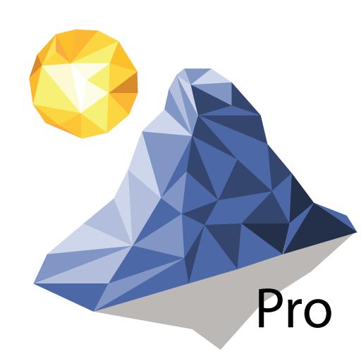 Sun Locator Pro 4.30