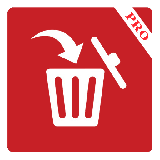 System app remover pro 7.2