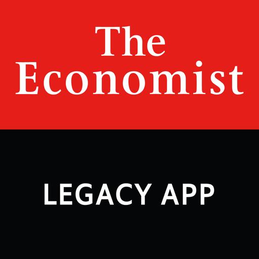 The Economist: World News Full 2.10.0