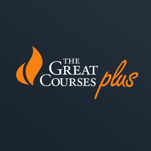 The Great Courses Plus – Online Learning Videos 5.4.6
