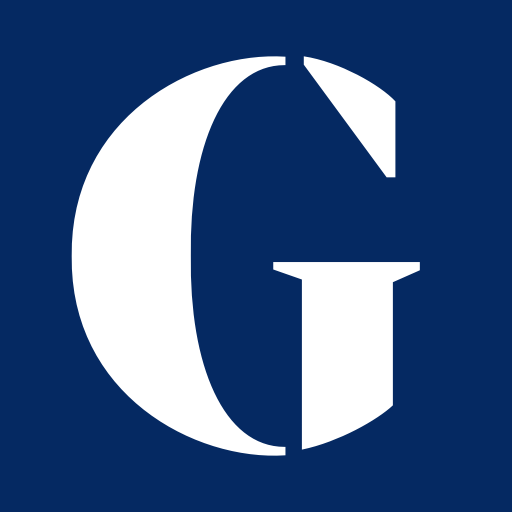 The Guardian – Live World News 6.60.12560