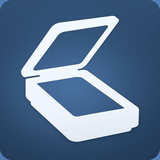 Tiny Scan Pro: PDF Scanner 5.0.7