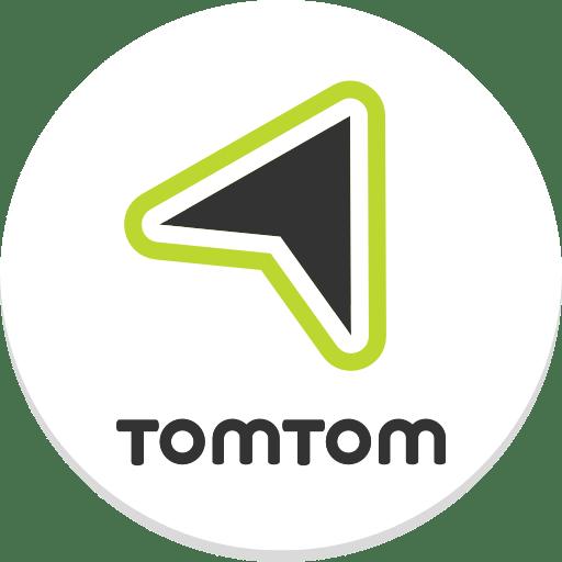 TomTom Navigation 3.1.0