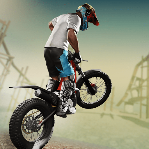 Trial Xtreme 4 2.9.5