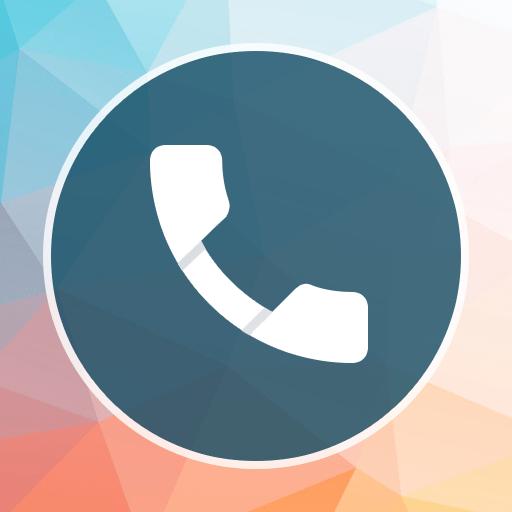 True Phone Dialer & Contacts Pro 2.0.16-116