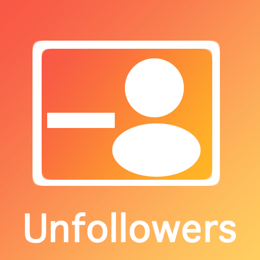 Unfollow Users v1.4.2