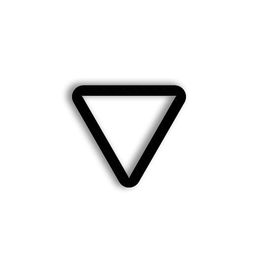 Venlow | Vertical Full Screen HD Status 0.7.1