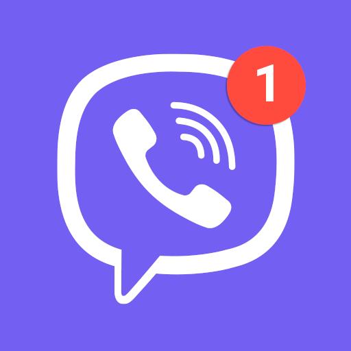 Viber Messenger Unlocked 15.8.0.0