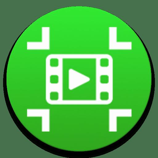Video Compressor – Fast Compress Video & Photo Premium 1.2.20