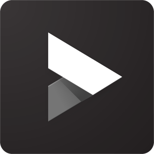 Video Gallery – HD Video Live Wallpapers 1.8