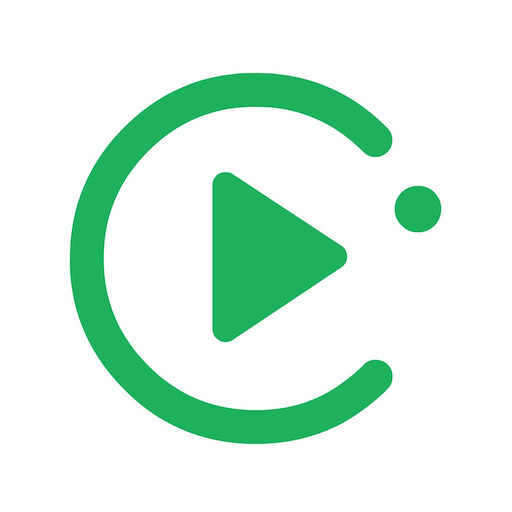 OPlayer – All Format Video Player 5.00.20