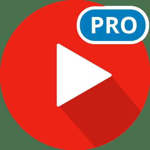 Video Player Pro 8.0.0.14