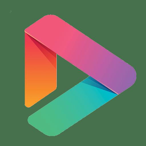 VidioCloob 1.0.7