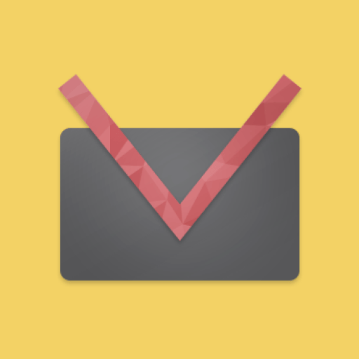 Vinty – Icon Pack 2.7.4