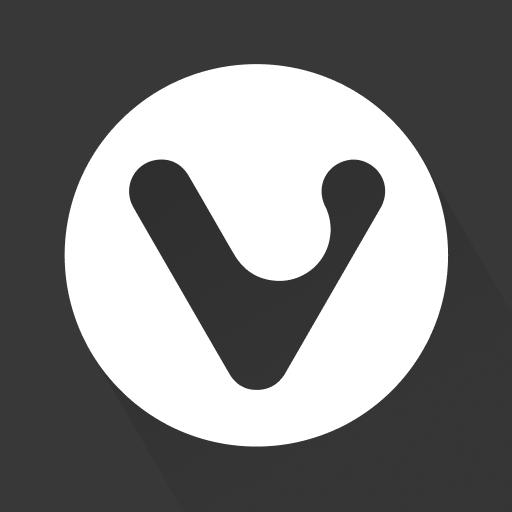 Vivaldi Browser Snapshot 3.8.2237.3