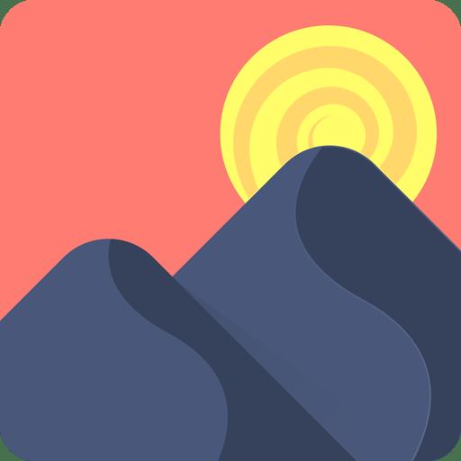 WalliPop Wallpapers 3.0.2
