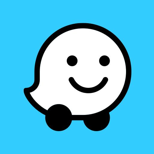 Waze – GPS, Maps, Traffic Alerts 4.73.4.400 BETA