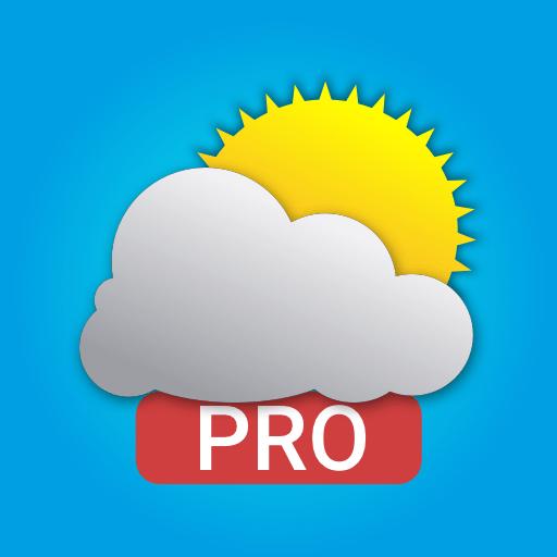 Weather 14 days Pro 7.1.2