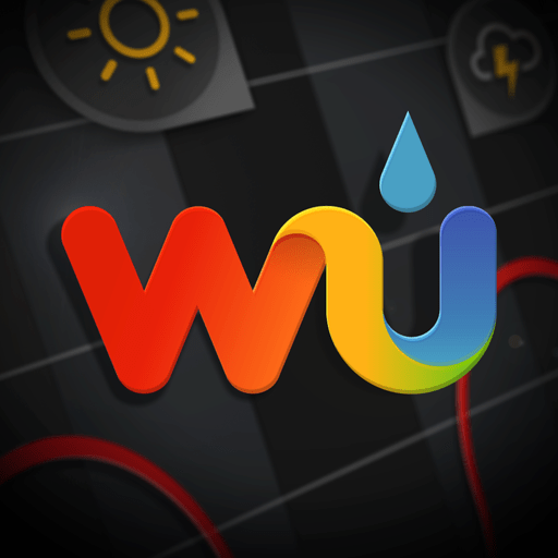 Weather Underground: Forecasts Premium 6.8.1