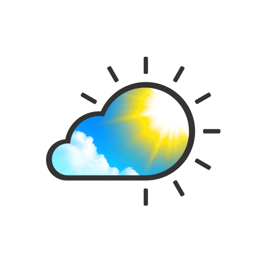 Weather Live 6.40.3