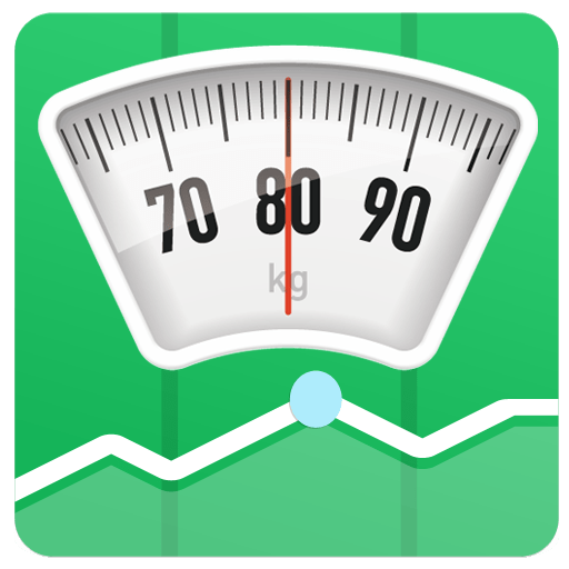 Weight Track Assistant Full 3.11.0