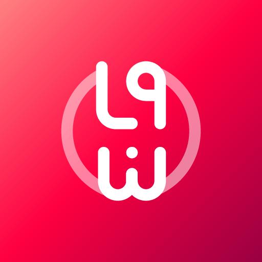 WLIP – Icon Pack 0.6