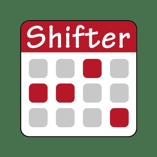 Work Shift Calendar Pro 2.0.3.4