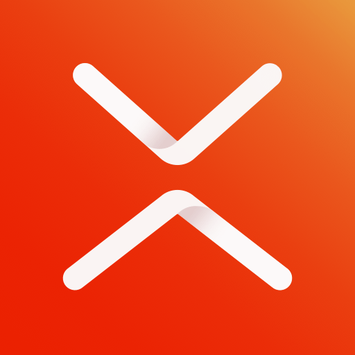 XMind: Mind Mapping Subscribed 1.5.8