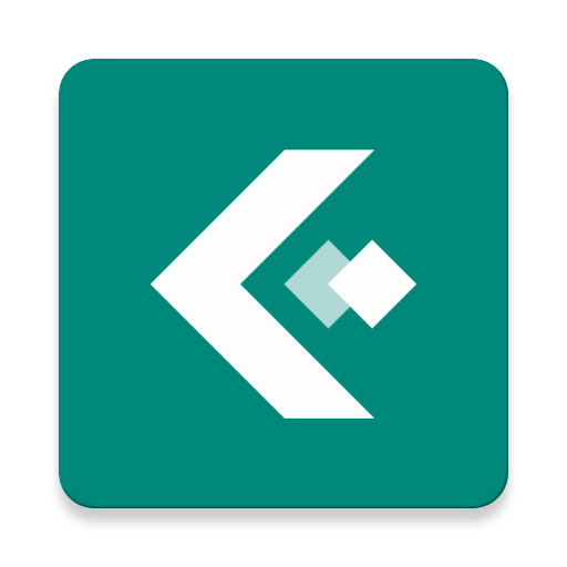 Xposed edge pro v5.6.1