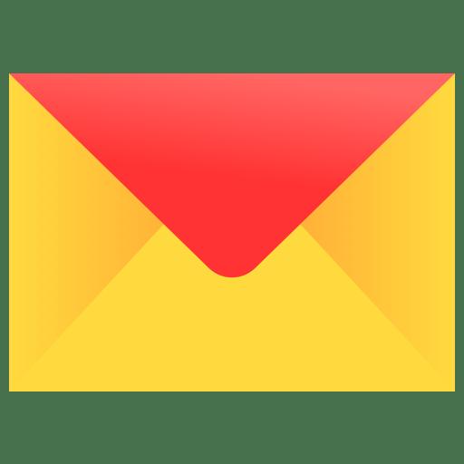 Yandex.Mail 7.3.2