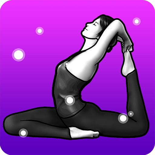 Yoga Workout – Yoga for Beginners – Daily Yoga 1.23