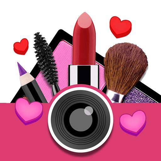 YouCam Makeup Full 5.84.2
