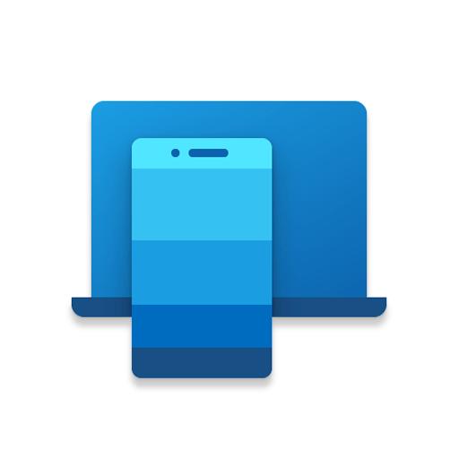 Your Phone Companion – Link to Windows 1.21011.54.0