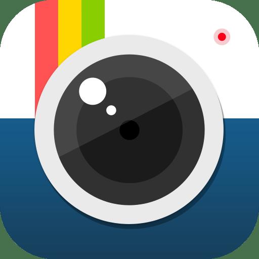Z Camera VIP 4.54