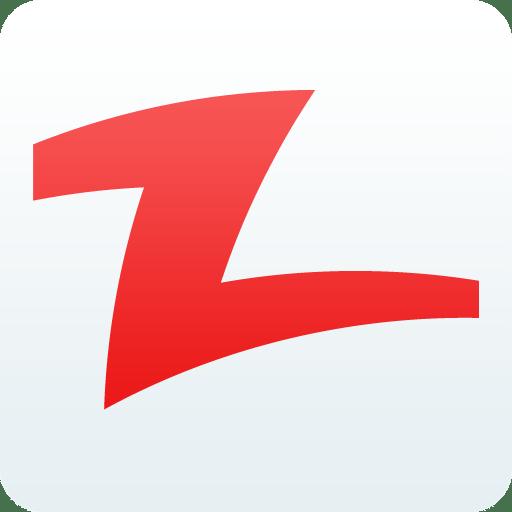 Zapya 5.10.5