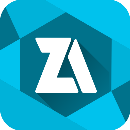 ZArchiver Donate 0.9.5.8
