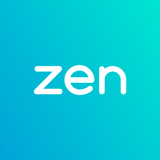 Zen Full – Relax and Meditations 4.1.021