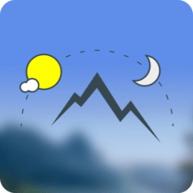 Weather Live Wallpapers 1.60