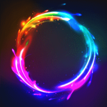 True Edge | Edge Lighting Pro 4.7.2