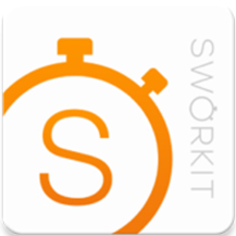 Sworkit Personalized Workouts Full 10.7.4
