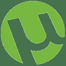 uTorrent® Pro – Torrent App Full 6.6.2