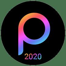 Pie Launcher 2021 10.5