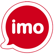 imo free video calls and chat 2021.04.2011 (MOD)