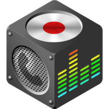 Automatic Call Recorder 2018 3.7